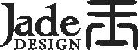 JadeDesign - Joyas y Bisuterias
